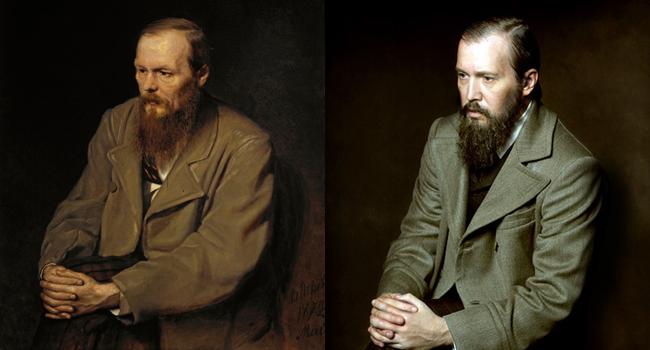 Dostoievski-Portrait-650