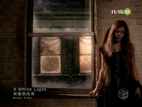 NamieAmuro-WhiteLight-1p