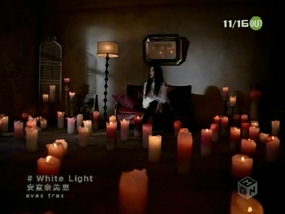 NamieAmuro-WhiteLight-2p