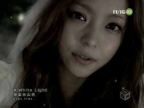 NamieAmuro-WhiteLight-3p
