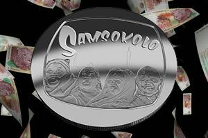 Samsokolo-300
