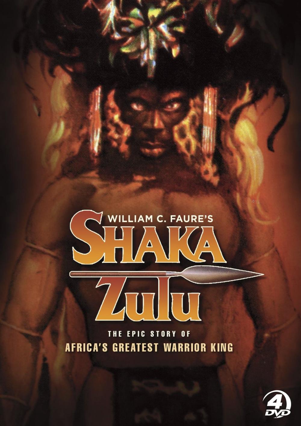 ShakaZulu-DVD-1000