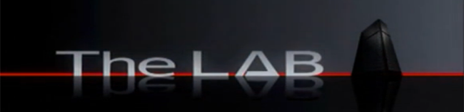 TheLAB-650