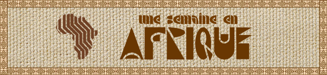 UneSemaineenAfrique-650