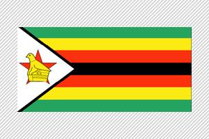 Zimbabwe-300