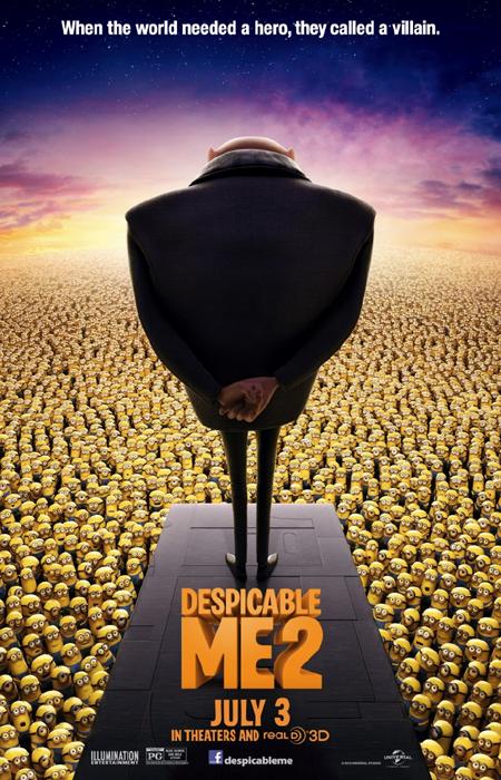 DespicableMe-2