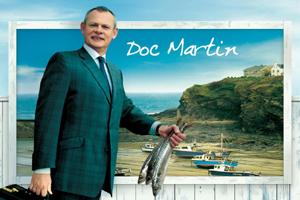 DocMartin-UK-300