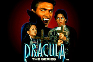 DraculaTheSeries-300