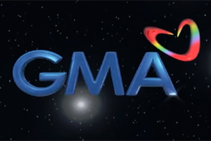 GMA-300