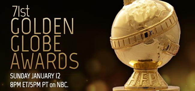 GoldenGlobeAwards-2014-650