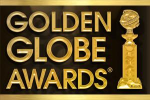 GoldenGlobeAwards-300