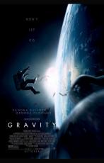 Gravity (31 Janvier 2014)
