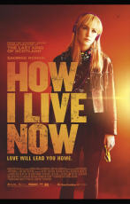 How I Live Now (29 Janvier 2014)