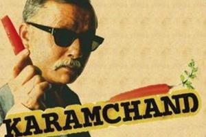 Karamchand-300