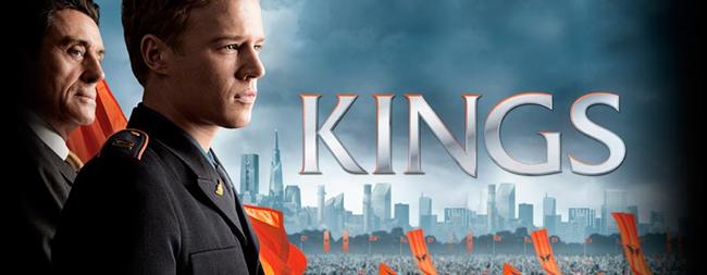 Kings-650