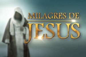 MilagresdeJesus-300