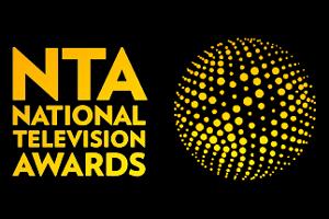 NationalTelevisionAwards-300