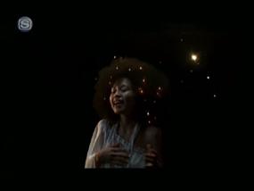 RYUKYUDISKO-StarlightWaltzfeatEmiTawata-1p