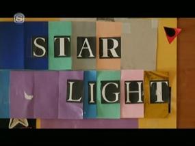 RYUKYUDISKO-StarlightWaltzfeatEmiTawata-2p