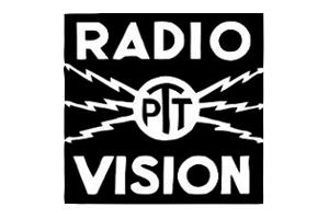 RadioPTTVision-300