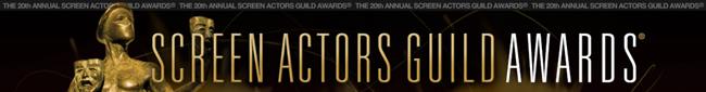 ScreenActorsGuildAwards-2013-650