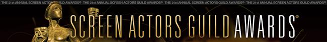 ScreenActorsGuildAwards-2014-650