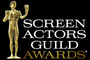 ScreenActorsGuildAwards-300