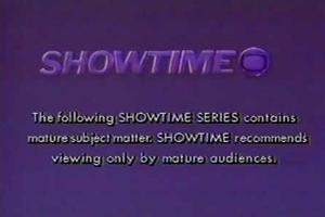 Showtime-MatureAudiences-300