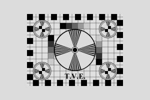 TVE-1956-300