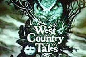 WestCountryTales-300