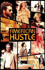 American Hustle (8 Février 2014)