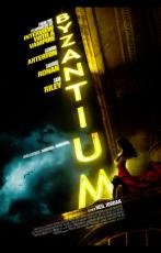 Byzantium (16 Février 2014)