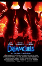 Dreamgirls (25 Février 2014)