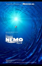 Finding Nemo (8 Février 2014)