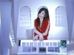 JYONGRI-Possession-1p