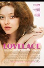Lovelace (9 Février 2014)