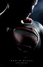 Man of Steel (2 Février 2014)