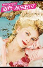 Marie Antoinette (27 Février 2014)