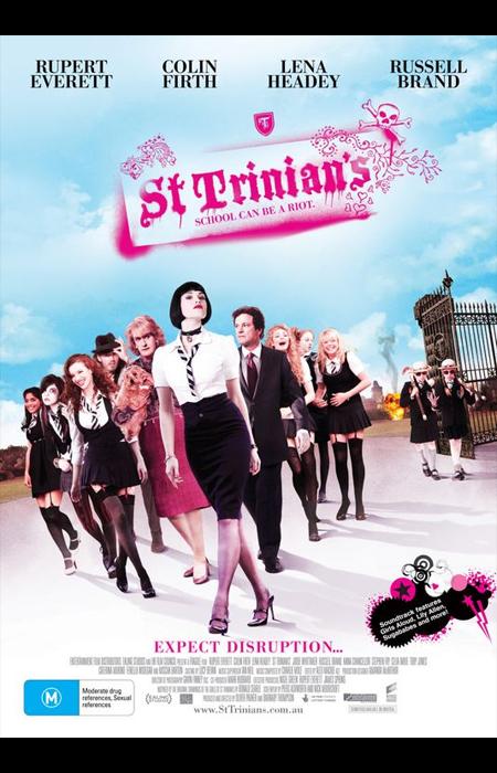 StTrinians-1