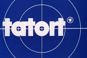 Tatort-300