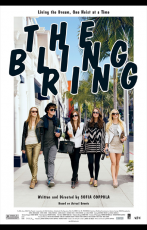 The Bling Ring (24 Février 2014)