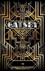 The Great Gatsby (5 Février 2014)