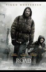 The Road (20 Février 2014)