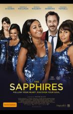 The Sapphires (26 Février 2014)
