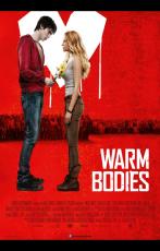 Warm Bodies (11 Février 2014)
