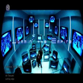 lecca-JammintheEmpire-1p