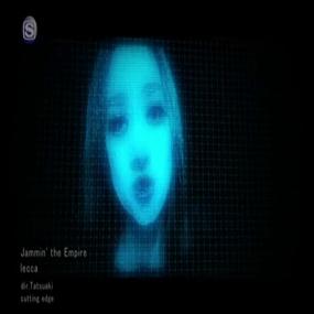lecca-JammintheEmpire-2p