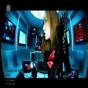 lecca-JammintheEmpire-3p