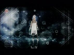 lecca-SnowCrystals-1p