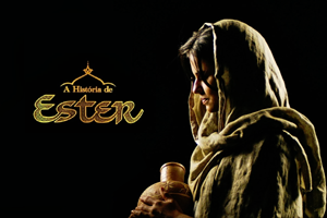 AHistoriadeEster-2010-300